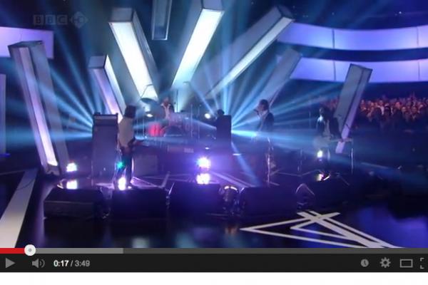 Screen shot 2014-01-12 at 20.17.21