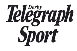 Telegraph-sport