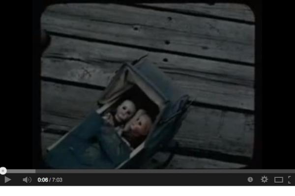 Screen shot 2014-02-03 at 20.19.32