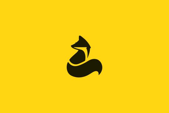 HausofFox_Logo_ShaunBarkerFoundation
