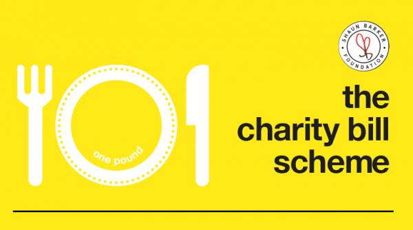 SB_Foundation_Charity_Bill_765x426
