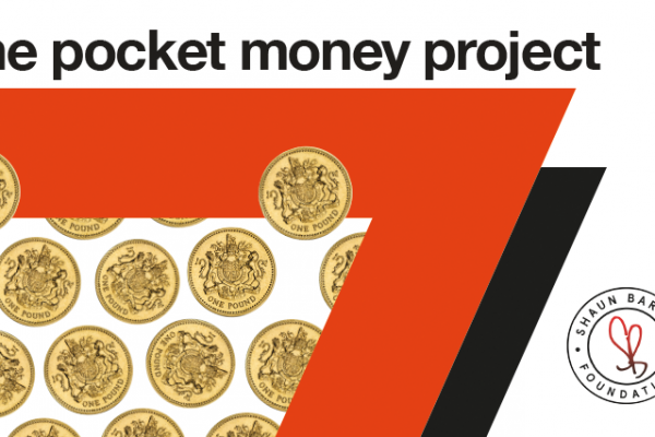 SB_Foundation_Pocket_Money_765x426-2